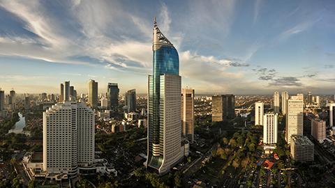man_karriere_indonesien