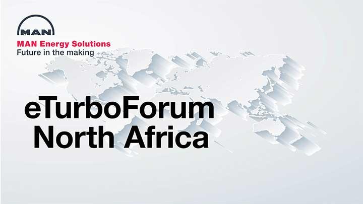 eForum-North-Africa