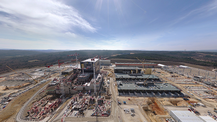 iter-construction-site