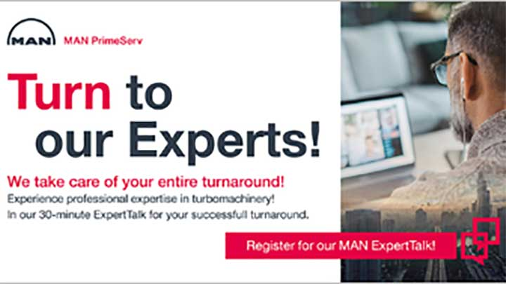 MAN-ExpertTalk_Turnaround-Solutions
