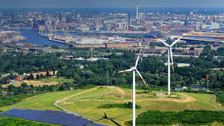 energy-for-future-cities