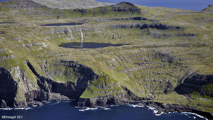 Hydro_reservoirs-on-the-Faroe-island