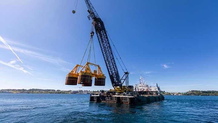 subsea-engineering