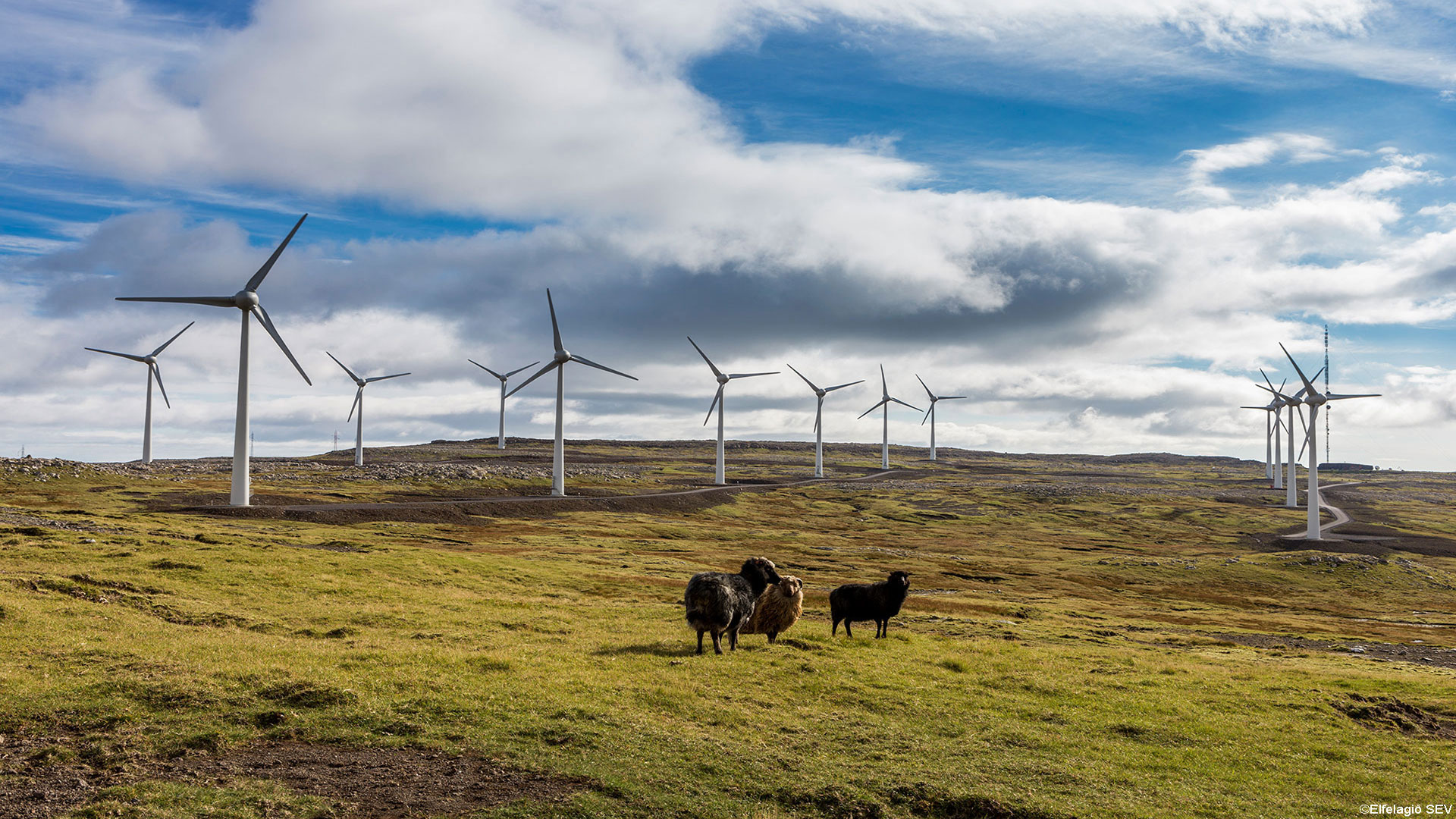 wind-park-on-the-faroe-islands