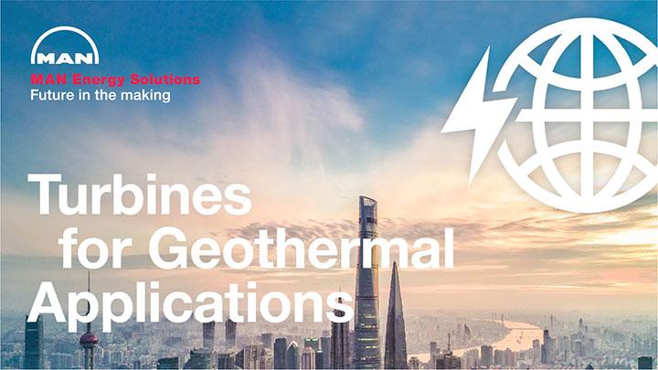 APAC_Geothermal