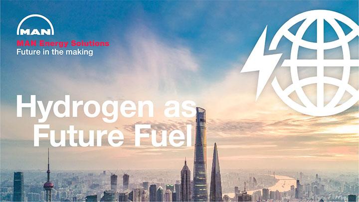 APAC_Hydrogen