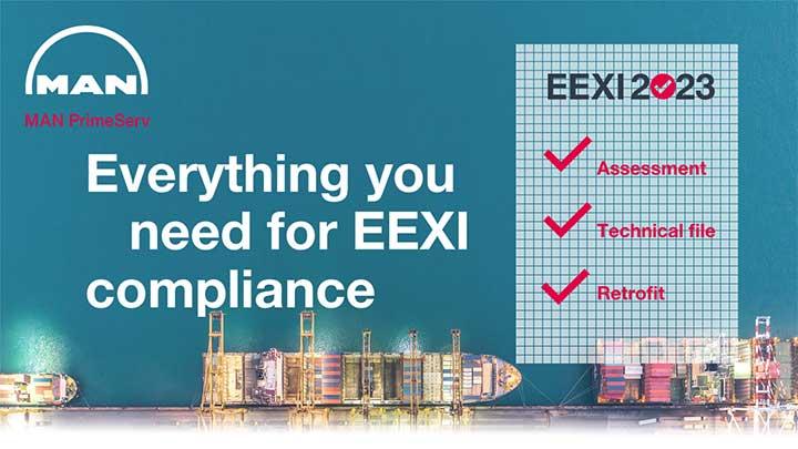 EEXI-Expert-Talk
