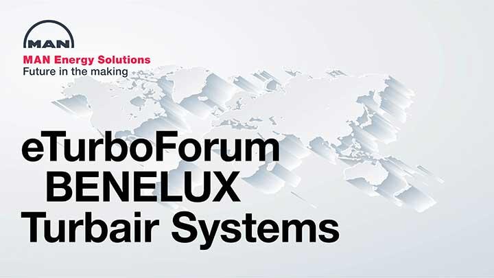 eturboForum-Benelux