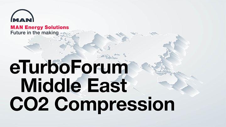 eTurboForum-Middle-East
