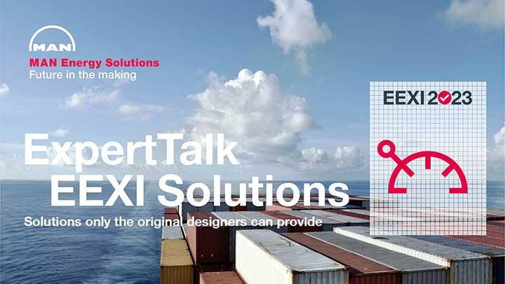 experttalk-eexi