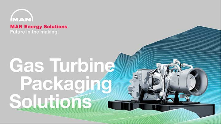 Gas-turbine-packaging-solutions