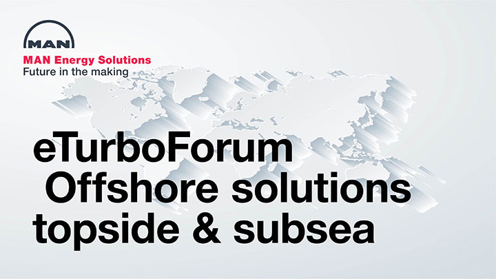 offshore-solutions