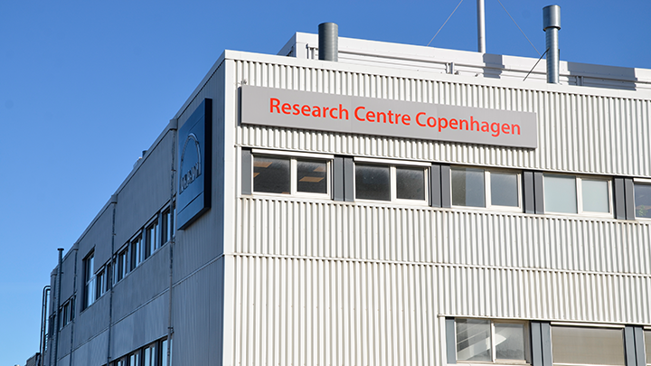 research-center