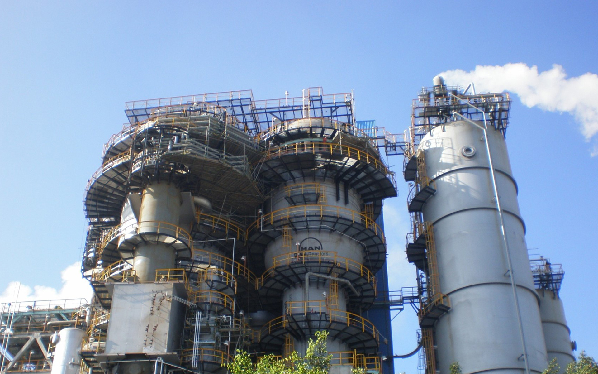rfcc-fcc-units-and-turnarounds_oil-and-gas